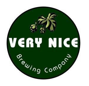 Very Nice Brewing Company
