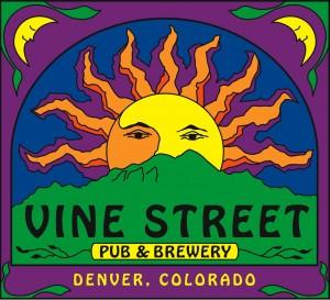 Vine Street Pub & Brewery