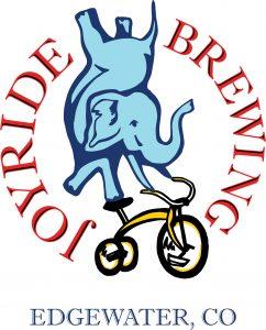 Joyride Brewing Company