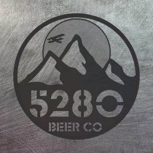 5280 Beer Company/Elevated Seltzer