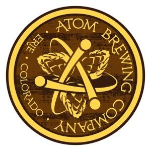 Atom Brewing Company