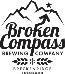 Broken Compass Brewery