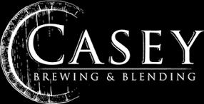 Casey Brewing & Blending Taproom