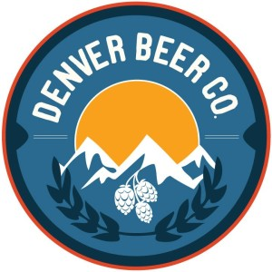 Denver Beer Company Taproom
