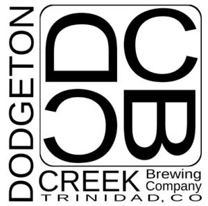 Dodgeton Creek Brewing Company