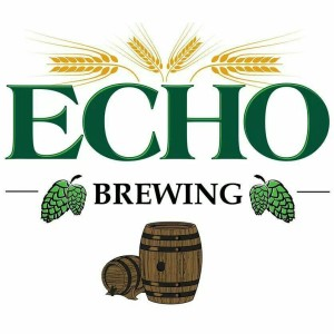 Echo Brewing Cask and Barrel