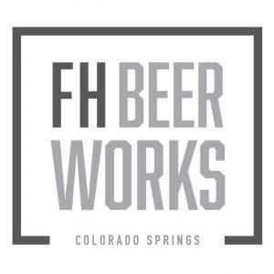 FH Beerworks (East)