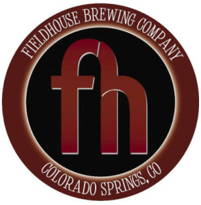 Fieldhouse Brewing Company
