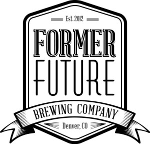 Former Future Brewing
