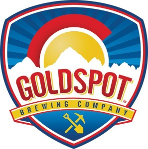 Goldspot Brewing Company