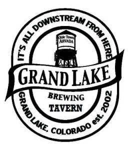 Grand Lake Brewing Tavern