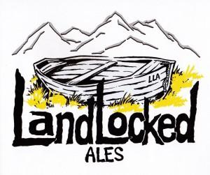 LandLocked Ales
