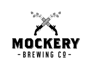 Mockery Brewing