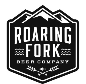 Roaring Fork Beer Company at Batch