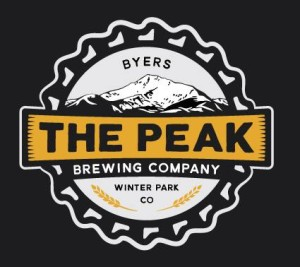 The Peak Bistro & Brewery