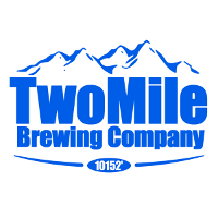 Two Mile Brewing