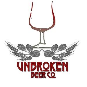 Unbroken Beer Company