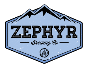 Zephyr Brewing Company