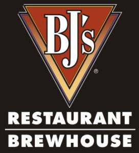 BJ's Restaurant & Brewery Boulder