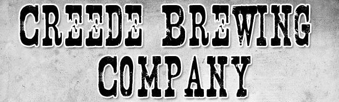 Creede Brewing Company