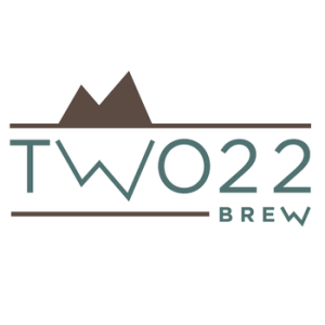 Two22 Brew