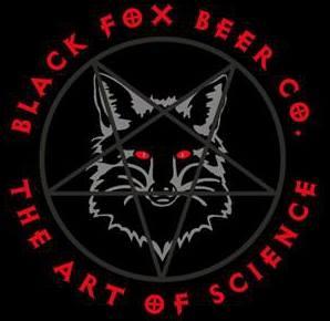 Black Fox Brewing Company
