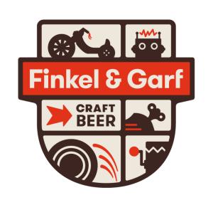 Finkel & Garf Brewing Company