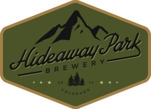 Hideaway Park Brewery