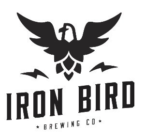 Iron Bird Brewing Company