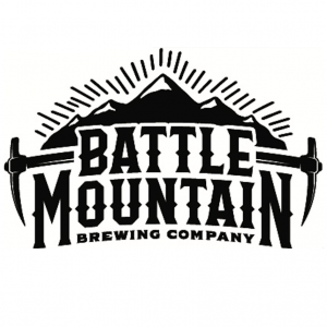 Battle Mountain Brewing Company