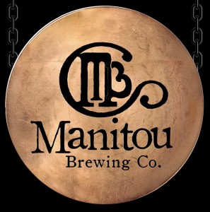 Manitou Brewing Company