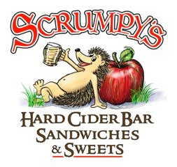 Scrumpy's Hard Cider Bar and Pub