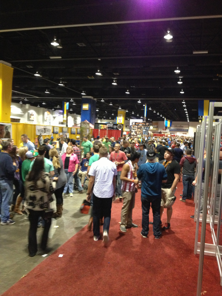 gabf_crowd_rotated