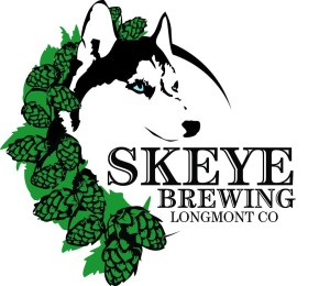 SKEYE Brewing