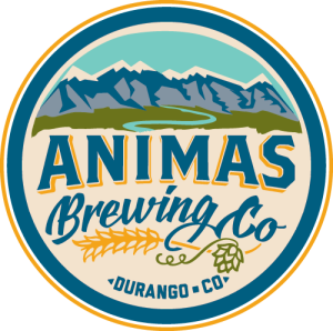 Animas Brewing Company