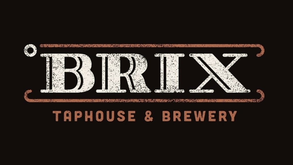 Brix Taphouse & Brewery