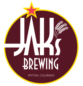 JAKs Brewing Company