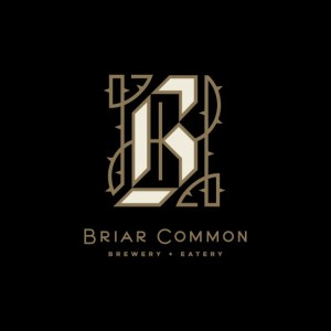 Briar Common Brewery + Eatery