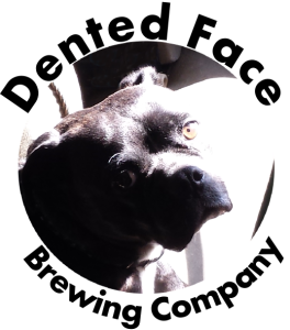Dented Face Brewing Company