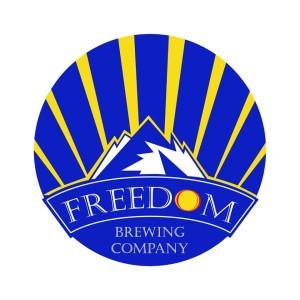 Freedom Brewing Company