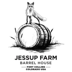 Jessup Farm Barrel House