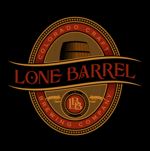 Lone Barrel Brewing