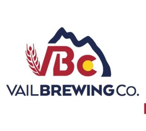 Vail Brewing Company (Vail Village)