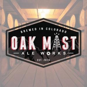 Oak Mast Ale Works