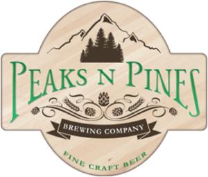 Peaks N Pines Brewing Company