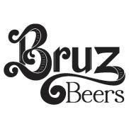 Bruz Beers