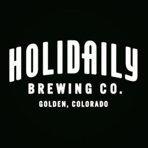 Holidaily Brewing Company