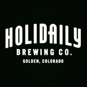 Holidaily Brewing Company