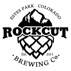 Rock Cut Brewing Company
