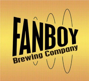 Fanboy Brewing Company